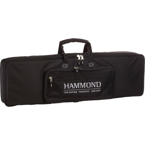 Hammond Sk1-73 Gig Bag (Black)