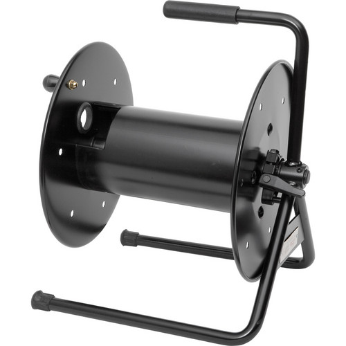 Hannay Reels AVC20-14-16 Portable Cable Storage Reel