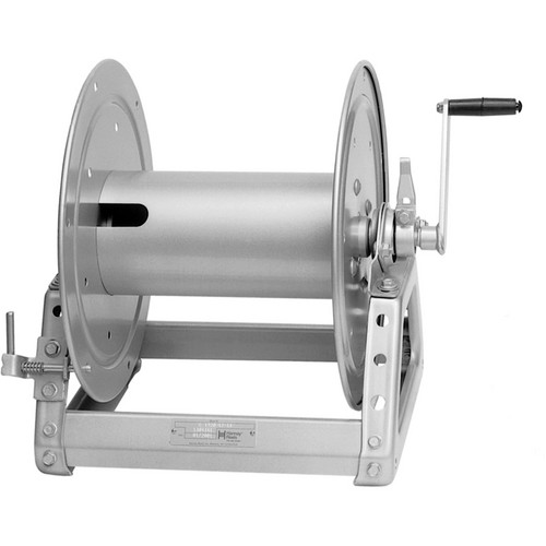 Hannay Reels AVC15-14-17 Portable Cable Storage Reel