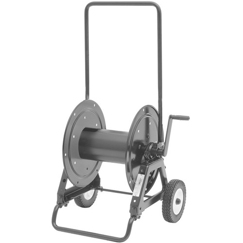 Hannay Reels AVC1150 Portable Storage Reel on Wheels