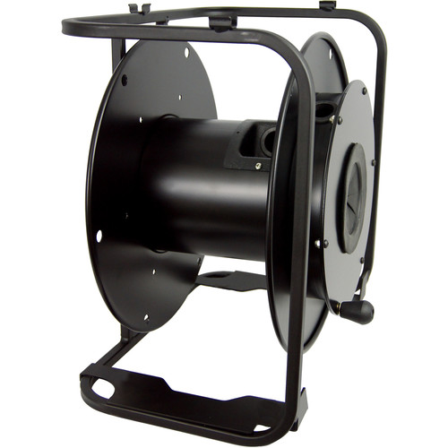 Hannay Reels AVF-18 Portable Cable Storage Reel