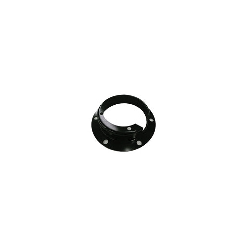 """Hannay Reels Replacement Cable Storage Drum for 6.6"""" Reel"""