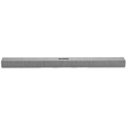 Harman Kardon Citation Bar 150W 3-Channel Soundbar (Gray)