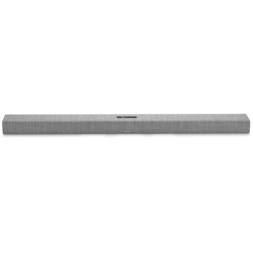 Harman Kardon Citation Bar 150W 3-Channel Soundbar (Gray)
