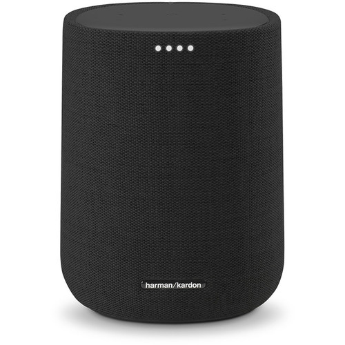 Harman Kardon Citation ONE Wireless Speaker (Black)