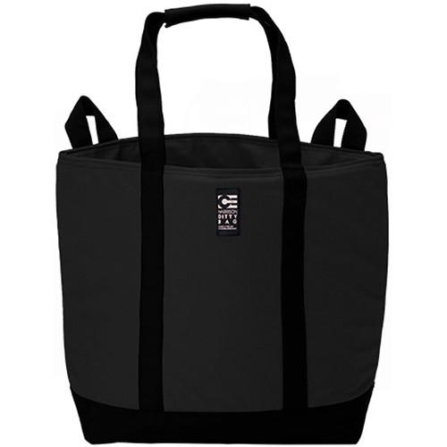 Harrison Ditty Bag (Black)