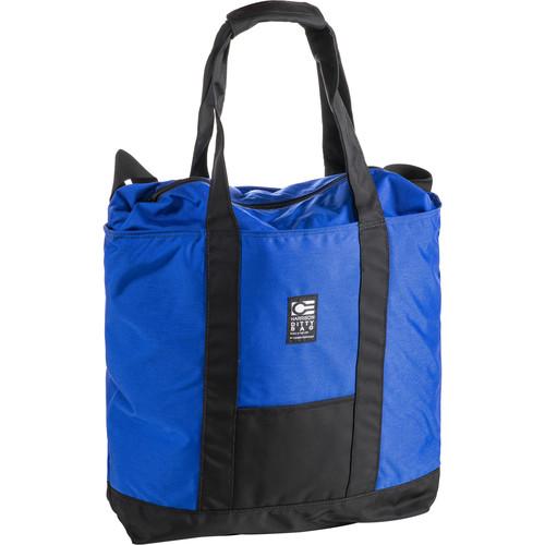 Harrison Harrison Ditty Bag (Blue)