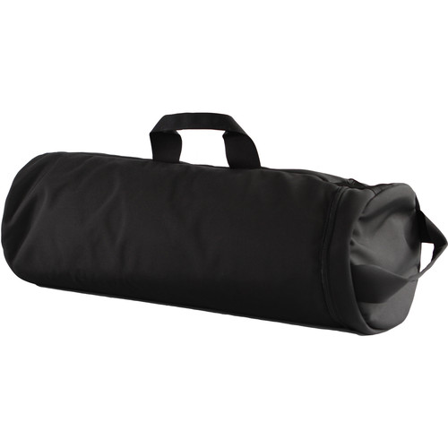 Harrison Soft Duffel Bag for Stabilizer Arm