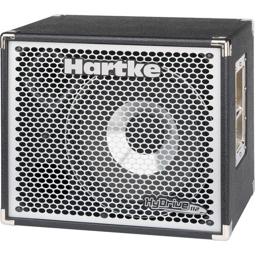 "Hartke HyDrive 112 12"" Bass Cabinet Speaker"