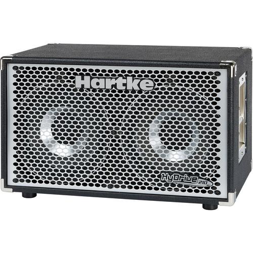 """Hartke HyDrive 210 2 x 10"""" Bass Cabinet"""