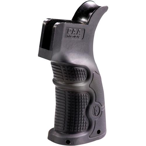 Hartman Ergonomic Pistol Grip (M16 & M4)
