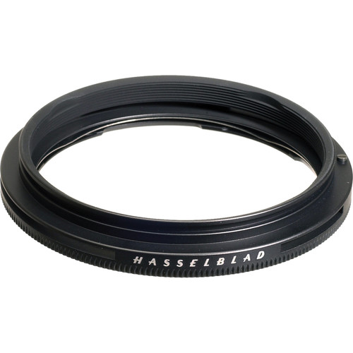 Hasselblad Lens Mounting Ring 60 (Bay 60)
