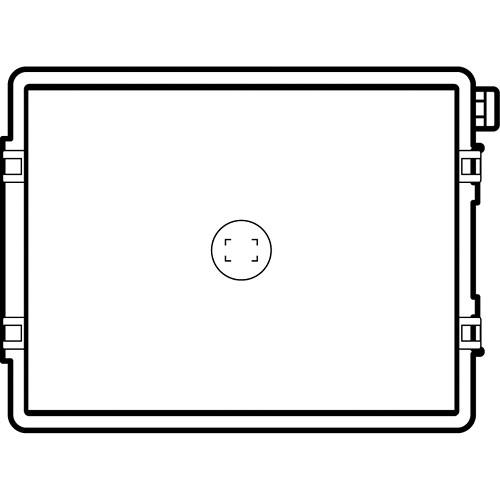 Hasselblad Focusing Screen - H4D-60 Standard