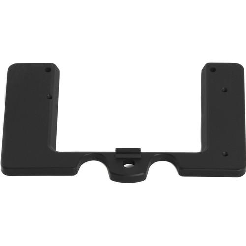 Hasselblad Battery Adapter Plate for H5D Medium Format Digital Camera