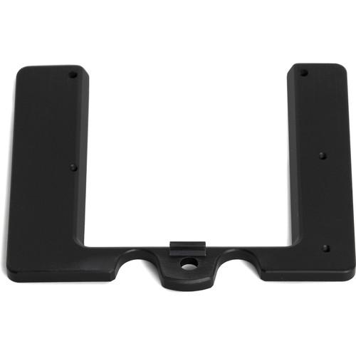 Hasselblad Battery Adapter Plate for H5D-MS Medium Format Digital Camera