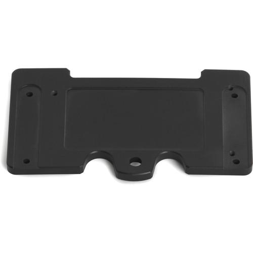 Hasselblad Battery Adapter Plate for H4D-60 Medium Format Digital Camera