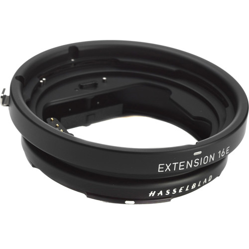 Hasselblad Extension Tube 16E (16mm)