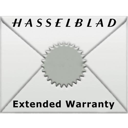 Hasselblad 3-Year Premium Warranty for Flextight X5