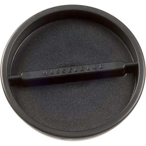 Hasselblad Front Protective Cover