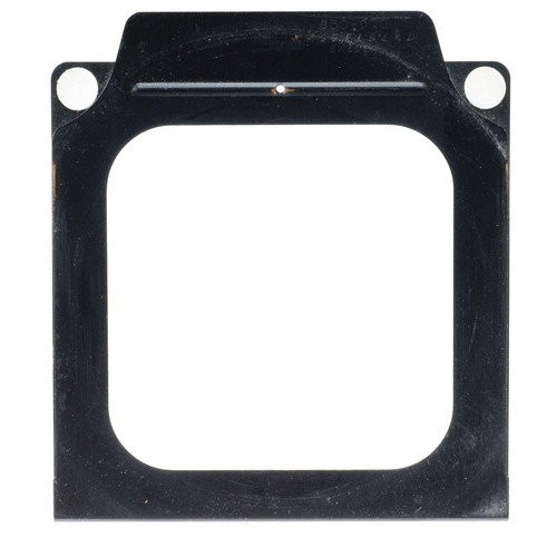 Hasselblad Gelatin Filter Holder for Proshade 50-70