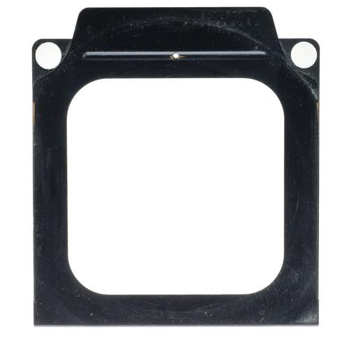 Hasselblad Gelatin Filter Holder for Proshade 50-70