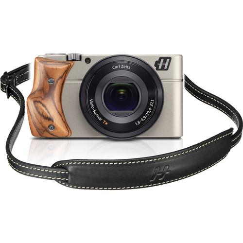 Hasselblad 20.2MP Stellar Digital Camera