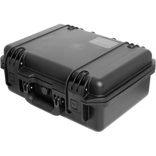 Hasselblad X1D Field Kit Pelican Case