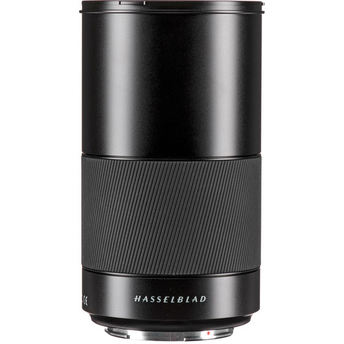 Hasselblad XCD 120mm f/3.5 Macro Lens