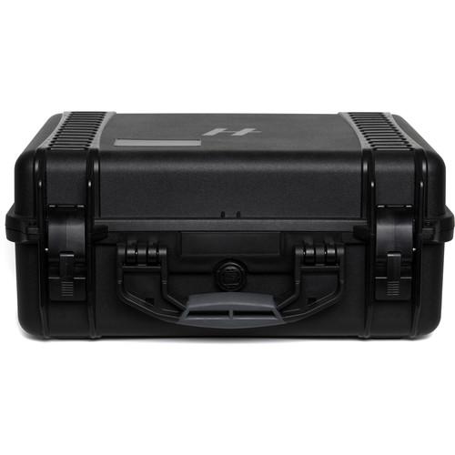 Hasselblad High Performance Hard Case (Black)