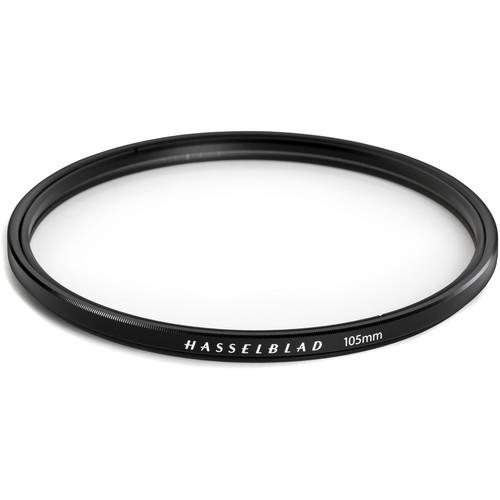 Hasselblad 105mm UV-Sky Slim Filter
