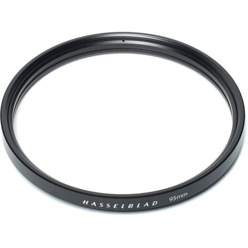 Hasselblad 95mm UV-Sky Slim Filter