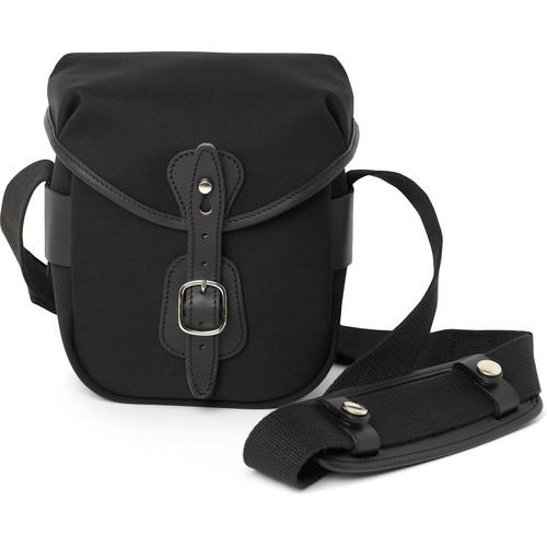 Hasselblad X1D Camera Bag
