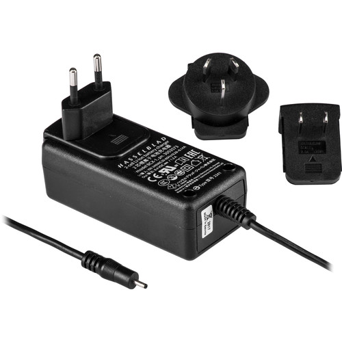 Hasselblad BCX-1 Battery Charger for X System