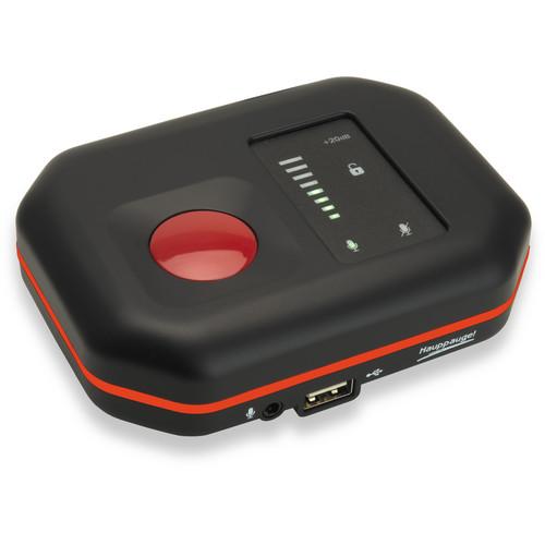 Hauppauge HD PVR Rocket Portable HD Game Recorder