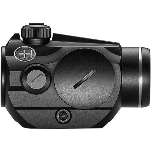 Hawke Sport Optics Vantage 1x20 Red Dot Sight (Weaver Rail)