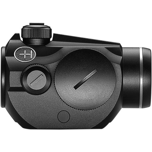 Hawke Sport Optics Vantage 1x20 Red Dot Sight (9-11mm Rail)