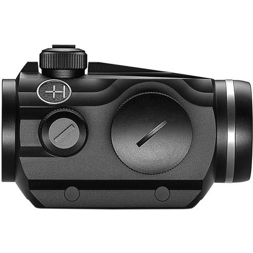 Hawke Sport Optics Vantage 1x30 Red Dot Sight (9-11mm Rail)