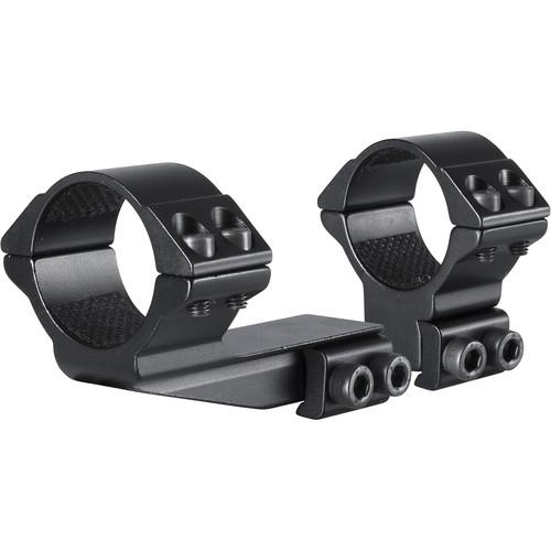 "Hawke Sport Optics 30mm Reach Forward Scope Mounts (2"" Extension)"