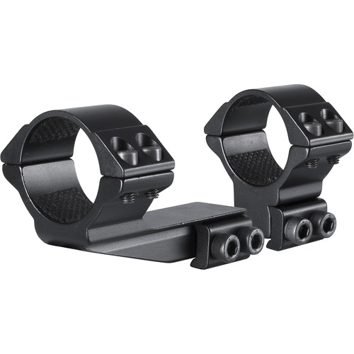 "Hawke Sport Optics 30mm Reach Forward Scope Mounts (2"" Extension)"