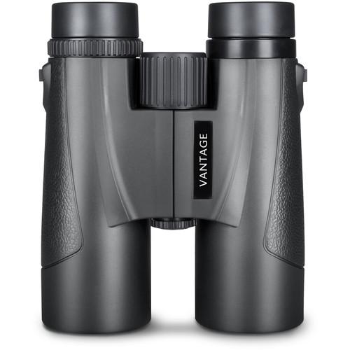 Hawke Sport Optics 8x42 Vantage Binocular (Black)