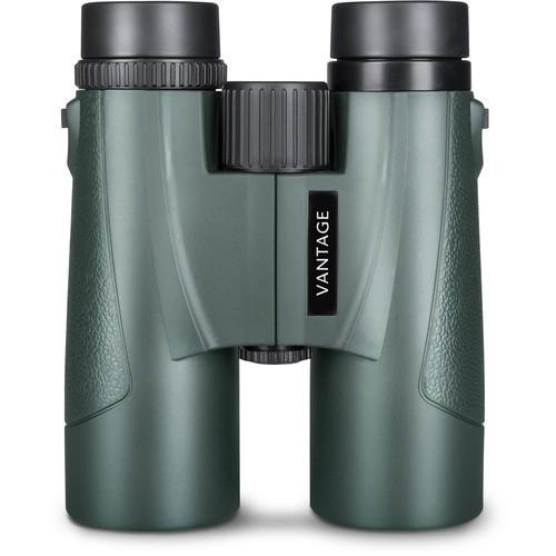 Hawke Sport Optics 8x42 Vantage Binocular (Green)