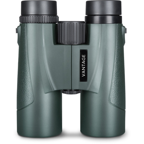 Hawke Sport Optics 10x42 Vantage Binocular (Green)