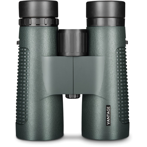 Hawke Sport Optics 10x42 Vantage Binocular v2 (Green)