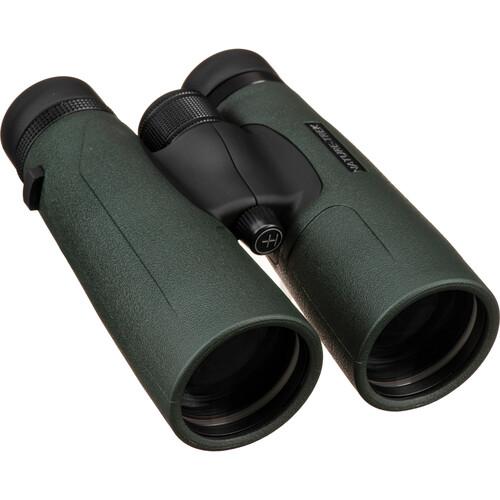 Hawke Sport Optics 10x50 Nature-Trek Binoculars (Green)