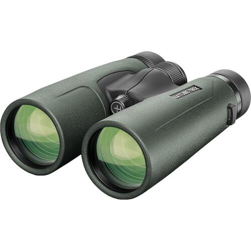 Hawke Sport Optics 12x50 Nature-Trek Binocular (Green)