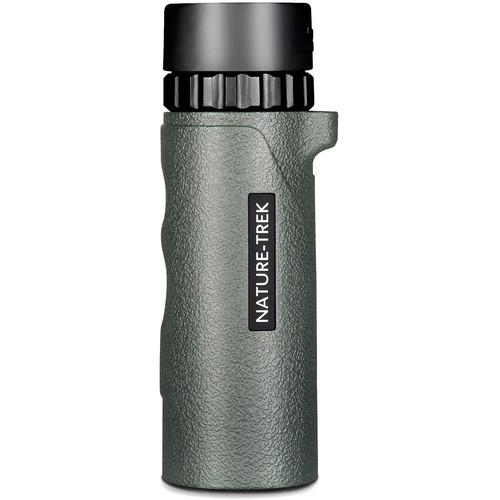 Hawke Sport Optics 8x25 Nature-Trek Monocular (Green)