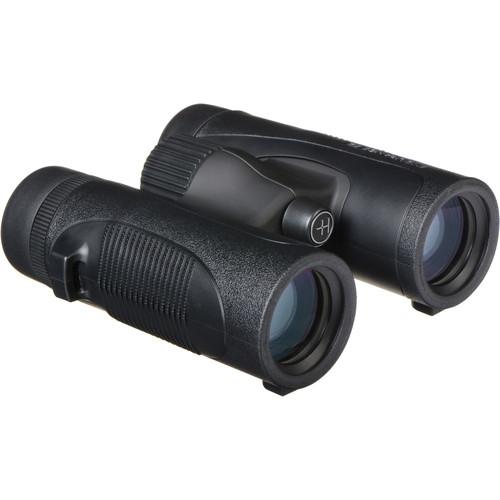 Hawke Sport Optics 10x32 Endurance ED Binoculars (Black)
