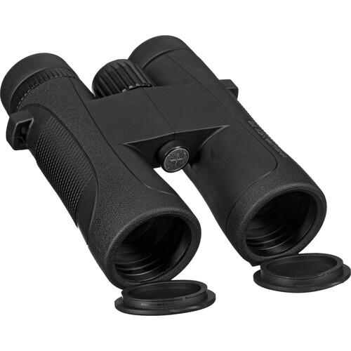 Hawke Sport Optics 10x42 Endurance ED Binocular (Black)