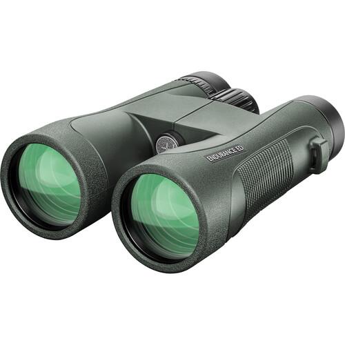 Hawke Sport Optics 10x50 Endurance ED Binocular (Green)