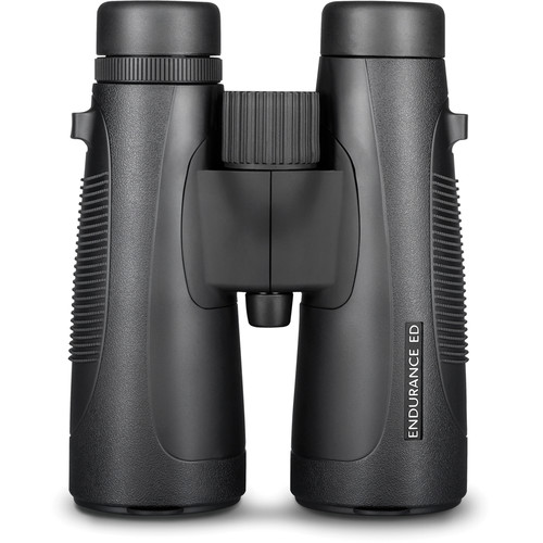 Hawke Sport Optics 12x50 Endurance ED Binocular (Black)